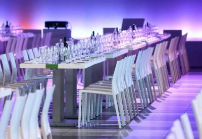 Catering - Gallery 3