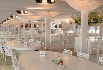 Catering - Gallery 4