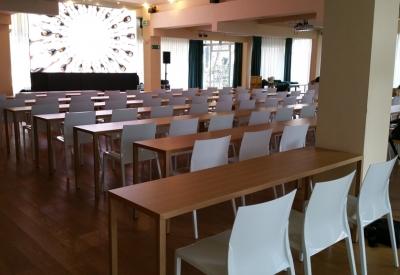 Meeting - Gallery 8