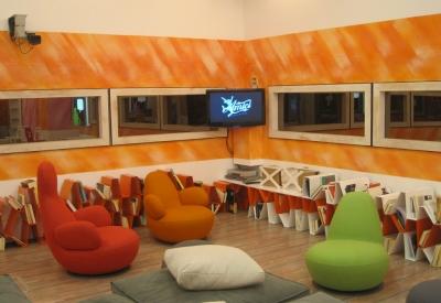 Serie TV - Gallery 3